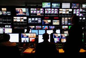 control-audiovisual