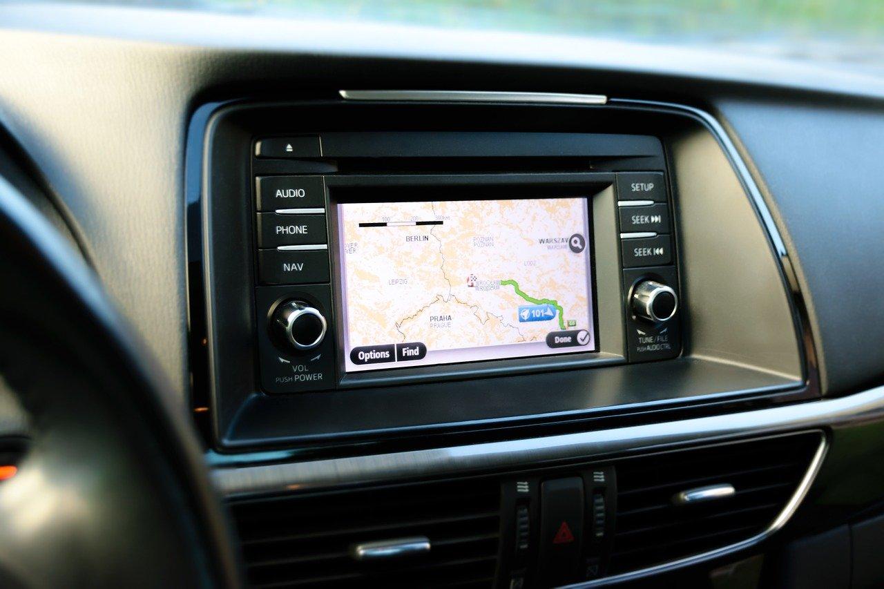 sistema-multimedia-coche